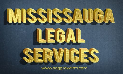 As well, they understand how to perform such tasks as organizing evidence, interviewing witness, making sure their client's right was not violated at the time of arrest, filing appropriate court documents, negotiating with prosecutors, preparing the case for trial, and representing their client at trial. Check this link right here http://saggilawfirm.com/ for more information on Criminal Lawyers In Mississauga.