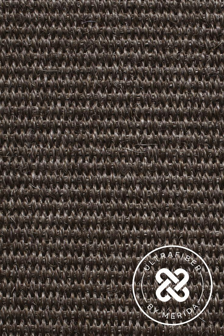 75 best sisal rugs images on pinterest merida sisal rugs and