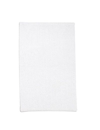 Soft Cotton Bobble Mat & Pedestal Mats | M&S