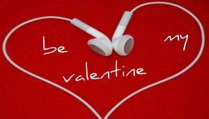 Tentang Hari Valentine - http://www.robbiflorist.com/tentang-hari-valentine/