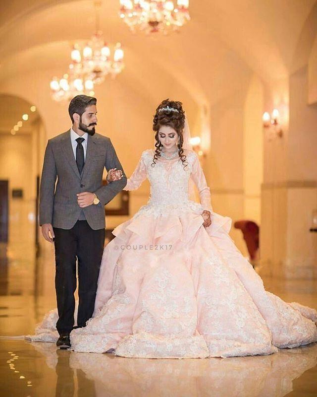 """#couple2k17 #couplephotography #nice #sup #photography #wedding #prewedding #punjabi #love #forever #luck #share #Keepspotting #diljit #vip#best #god #good #beautiful #nice #desant #prewedding #photography #post #vvip#punjabi #my #love #photoslove #real#god#girls #f #follow4follow #weddingphotography#followforfollow"" by @couple2k17. #eventplanner #weddingdesign #невеста #brides #свадьба #junebugweddings #greenweddingshoes #destinationweddingphotographer #dugunfotografcisi #stylemepretty…"