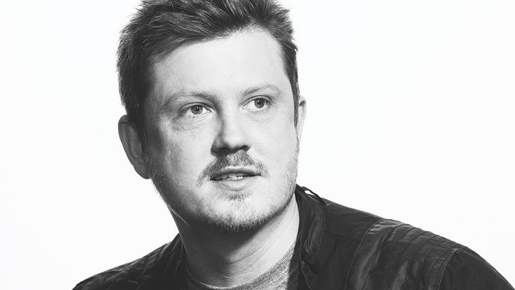 'House of Cards': Beau Willimon on Netflix's Rule-Breaking Creativity