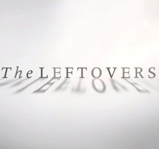 Teaser Trailer for HBO's Adaptation of THE LEFTOVERS by Tom Perrotta - BOOK RIOT