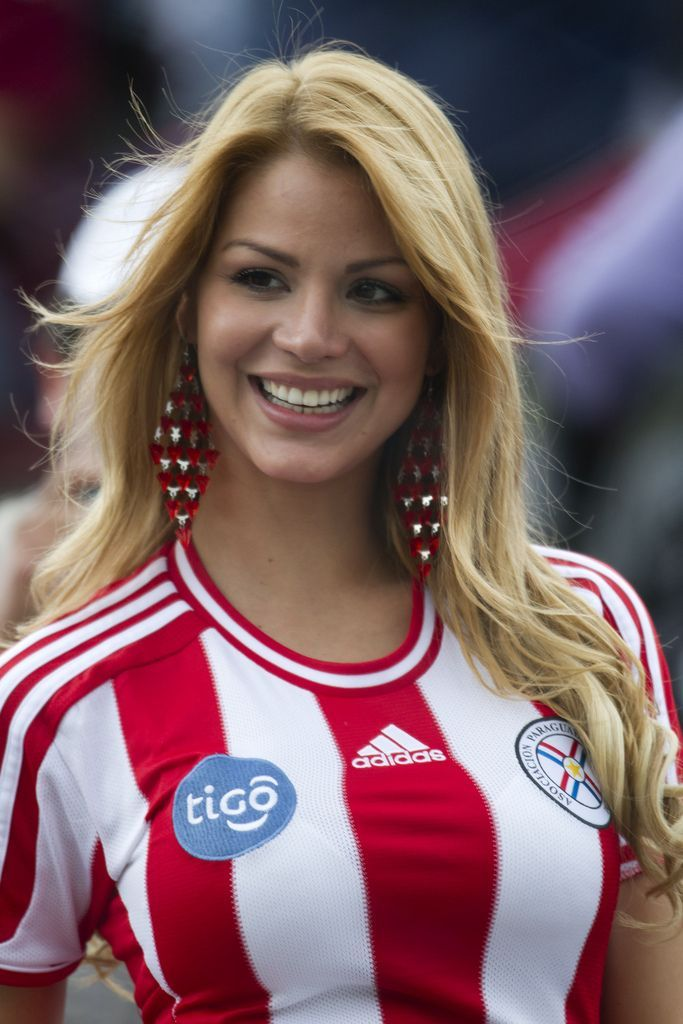 Best Of Canmebol Copa Of America Soccer Girl Football Girls