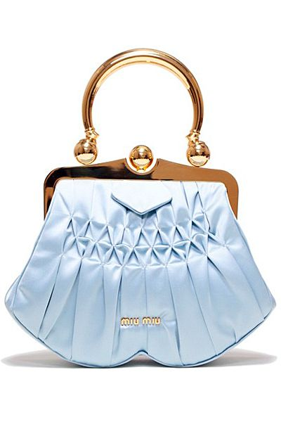 47 best Spring and summer hand bags images on Pinterest ...