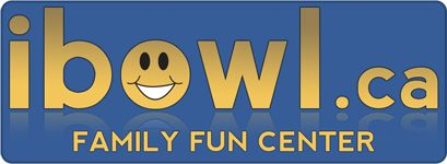 ibowl: Glow in the dark and regular. Student rates available (bring your student ID)