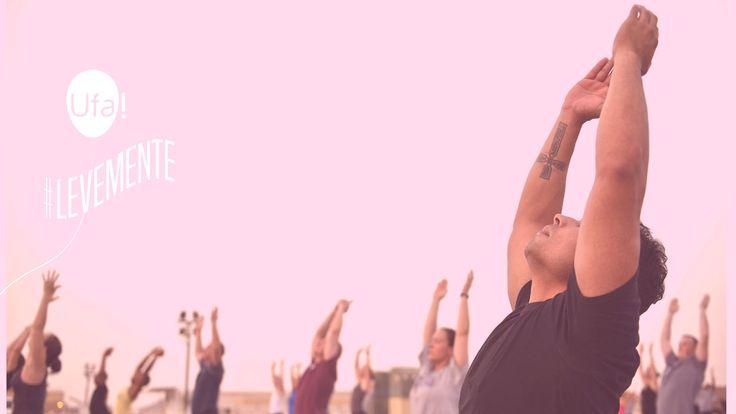 ioga para controlar a dor crônica