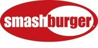 Smashburger Makes Their Canadian Debut in Calgary.    Another Greasy Spoon Dumpster Dive Hamburger Joint in Canada.