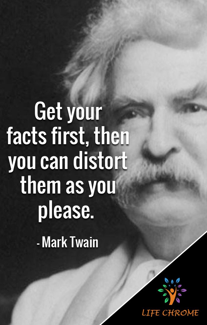 Funny Quotes Mark Twain Morning Motivation Quotes Funny Quotes Motivational Quotes