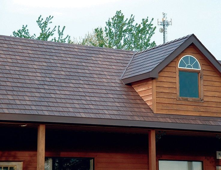 Best 25 metal roof tiles ideas on pinterest metal roof for Tin roof styles