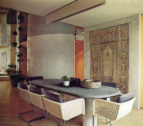 1305 Best 1970s DECOR Images On Pinterest Decor