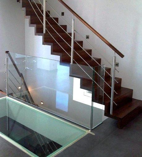les 20 meilleures images du tableau escaliers marche et contremarche sur pinterest. Black Bedroom Furniture Sets. Home Design Ideas