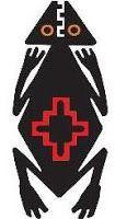Unión de los Pueblos de la Nación Diaguita Salta - UPNDS: julio 2015