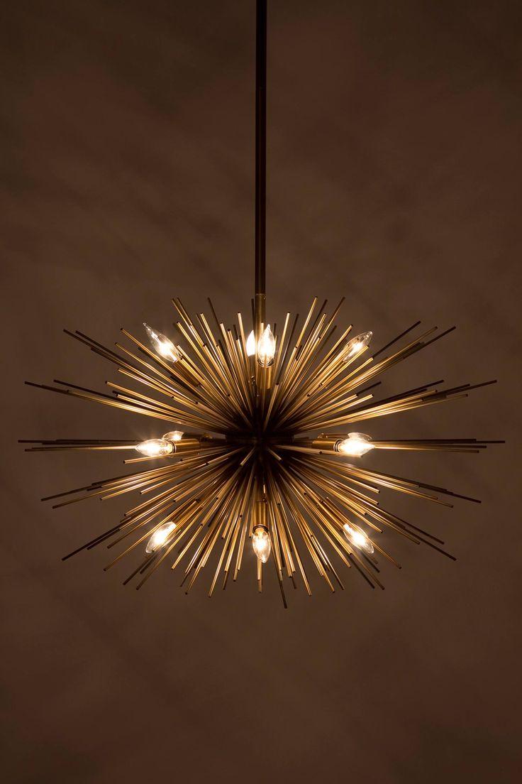151 best Lighting images on Pinterest | Lighting ideas, House ...