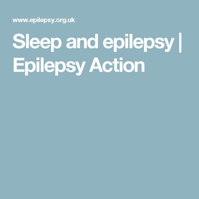 7 best Epilepsy Products images on Pinterest | Epilepsy seizure ...