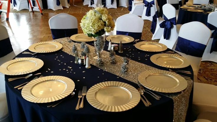 109 best wedding reception ideas images on pinterest tablecloth rh pinterest com table cloth rental madison, wi table cloth rental knoxville tn