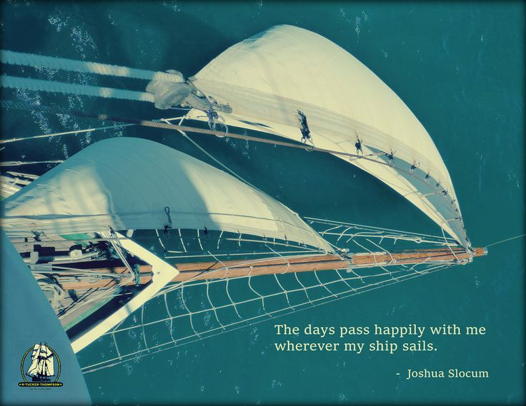 92 Best Sailing Quotes Images On Pinterest: 17 Best Sailing Quotes On Pinterest