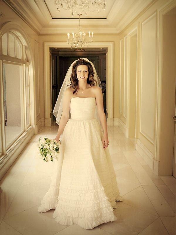 33 best Miranda Kerr images on Pinterest | Beautiful people ...
