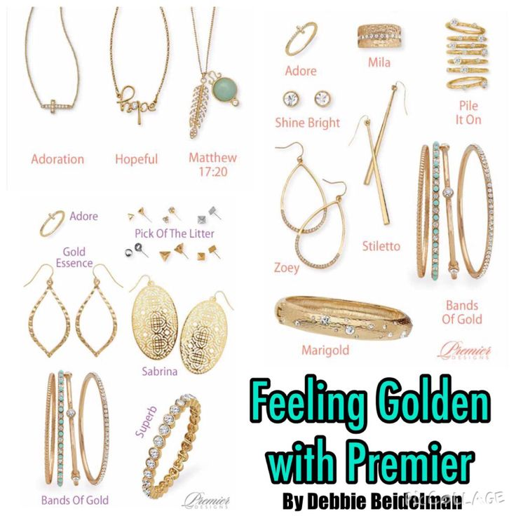 premier design jewelry - Bire1andwap - premier design jewelry