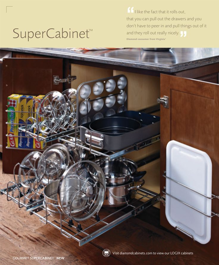 Best 25 Wholesale Cabinets Ideas On Pinterest Rustic