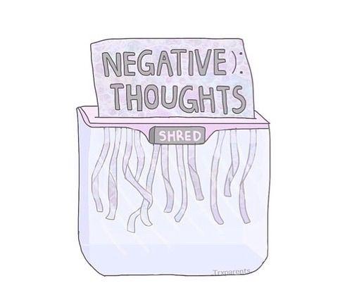 Image via We Heart It #negative #tumblrtransparent