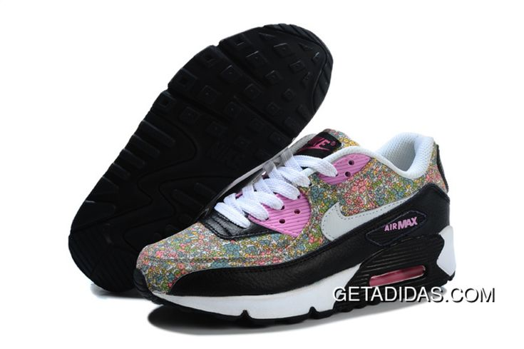 https://www.getadidas.com/nike-air-max-90-womens-bright-black-camellia-pink-training-shoes-topdeals.html NIKE AIR MAX 90 WOMENS BRIGHT BLACK CAMELLIA PINK TRAINING SHOES TOPDEALS Only $78.92 , Free Shipping!