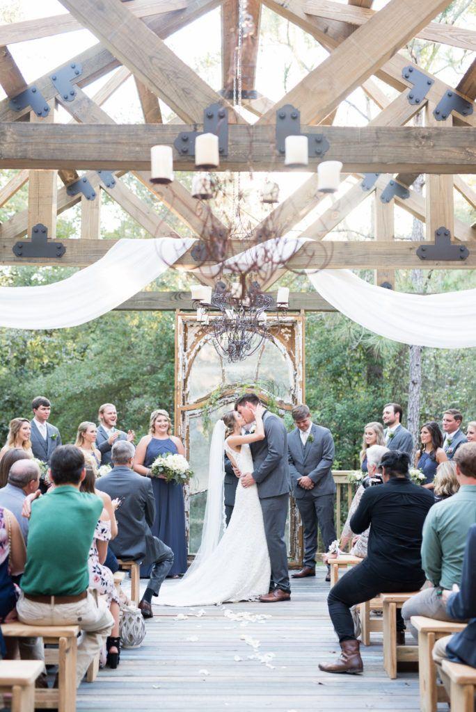 Beautiful Wedding At The Garden At Bella Sera I Do Y All Southern Wedding Photography Beautiful Wedding Photography Beautiful Weddings