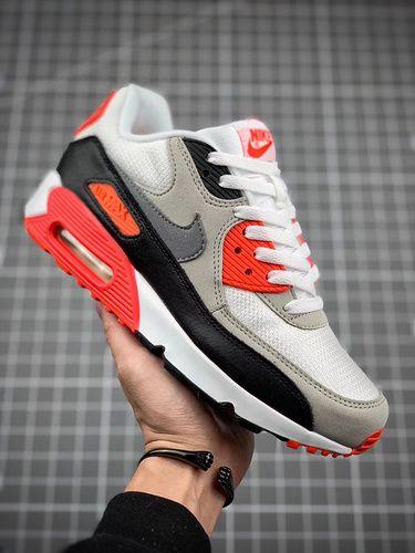 2019 Kicks 725233 Sweet Air Essential 106Yupoo Max In 90 Nike vfgyI7m6Yb
