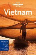 Nha Trang, Vietnam - Lonely Planet