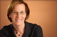 Thank you, Judge Katherine Forrest