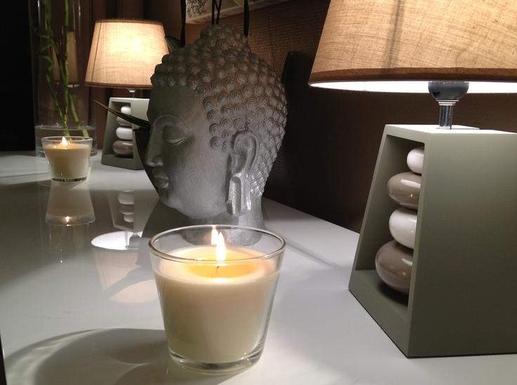9 best luminaires dans l 39 mission d co de m6 du 03 02 13 images on pinterest. Black Bedroom Furniture Sets. Home Design Ideas