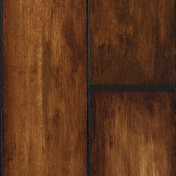 mannington revolutions plank time crafted maple golden nugget mannington flooring - Mannington Flooring