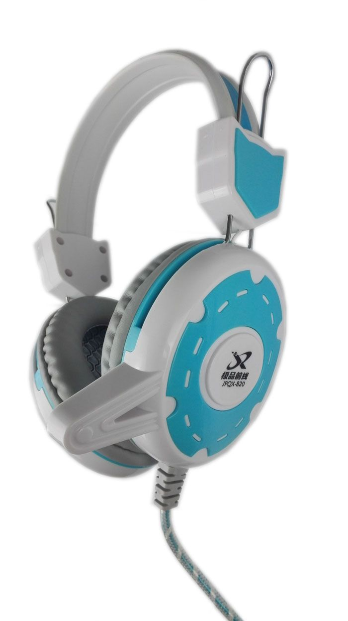 http://www.amazon.com/LilGadgets-Lilgadgets-Premium-Genuine-Headphones/dp/B00VNBJQ8M/ref=aag_m_pw_dp?ie=UTF8&m=A34ZIHCKRWBPLP     Premium Genuine Headphones