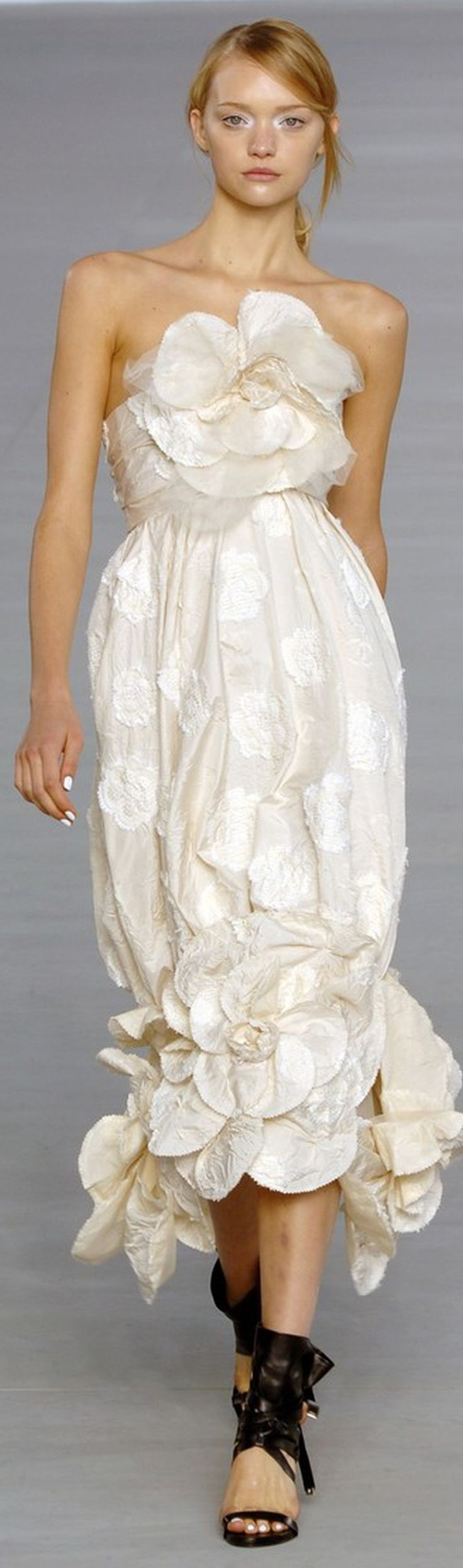 Chanel stylebistro.com
