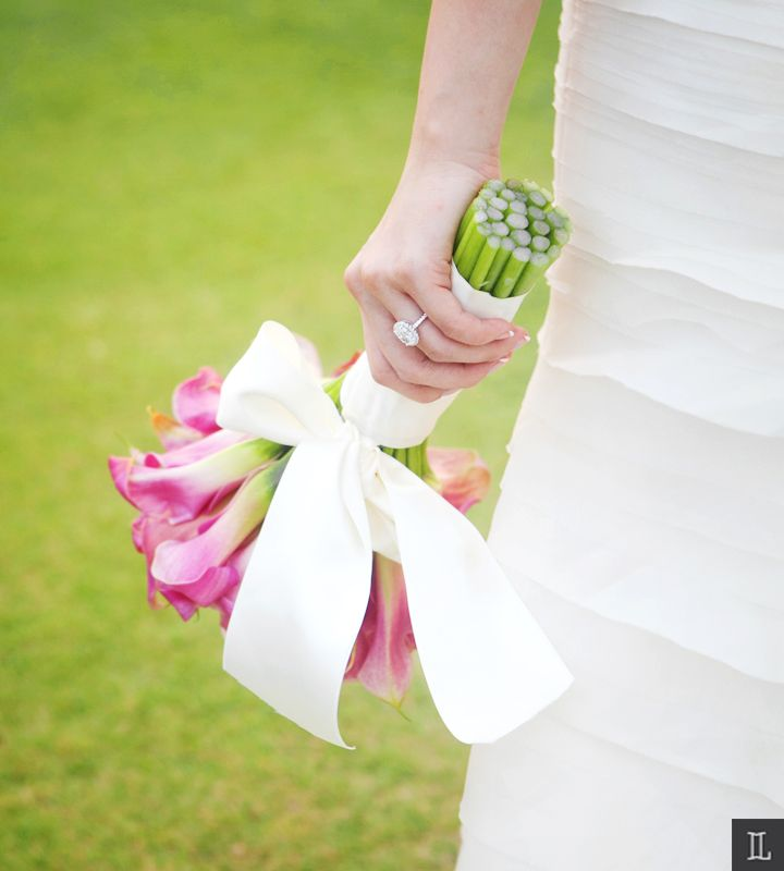 #wedding #flowers #bouquet #special #day #photography #photographed #theleonardi