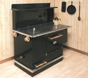 16 Best Images About Wood Cook Stoves On Pinterest Maine