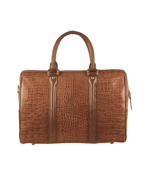 Adamis Tan Handbags, http://www.snapdeal.com/product/adamis-tan-handbags/1957794971