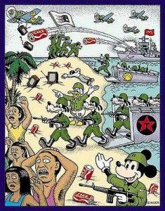 cultural-imperialism-disney