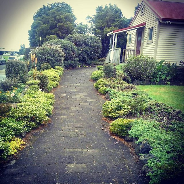 Up the garden path you will find Lakehouse Arts and Vintage Craft School. Come and create with us! #lakehousearts #vintagecraftschool #vintagelove #create #creative #art #craft #handmade #diy #welcome #artforeveryone