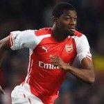 abouKebersamaan Abou Diaby bersama Arsenal sudah berakhir karena Meriam London sudah mengambil keputusan untuk melepasnya. Ini terkait kondisinya yang belum fit.