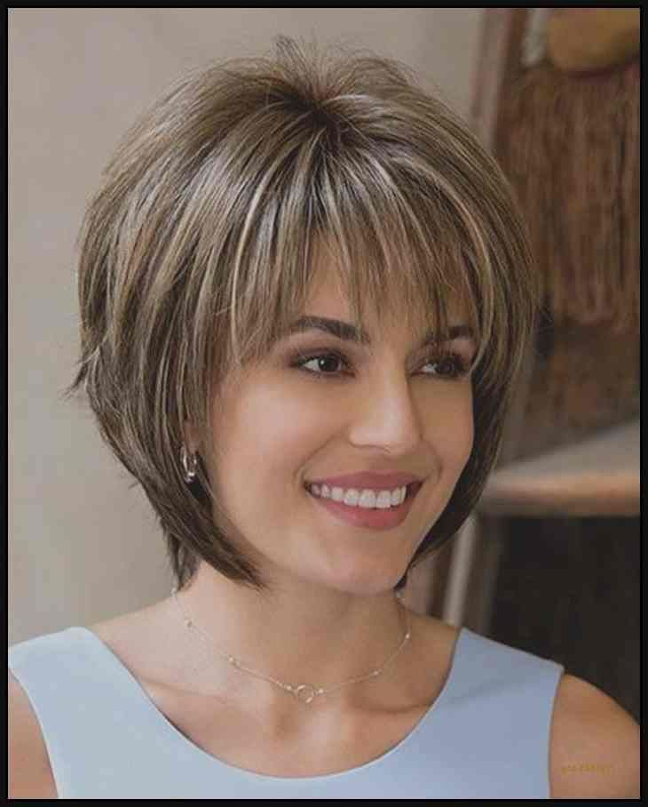 Trend Bob Haircut With Pony Hairstyle Youtube Hair Trends 2018 Goruntuler Ile Kisa Sac Stilleri Kisa Sac Modern Sac Kesimleri