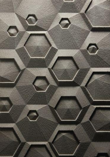 """Hxf_04 by Elijah Porter | Fl"" on Designspiration"