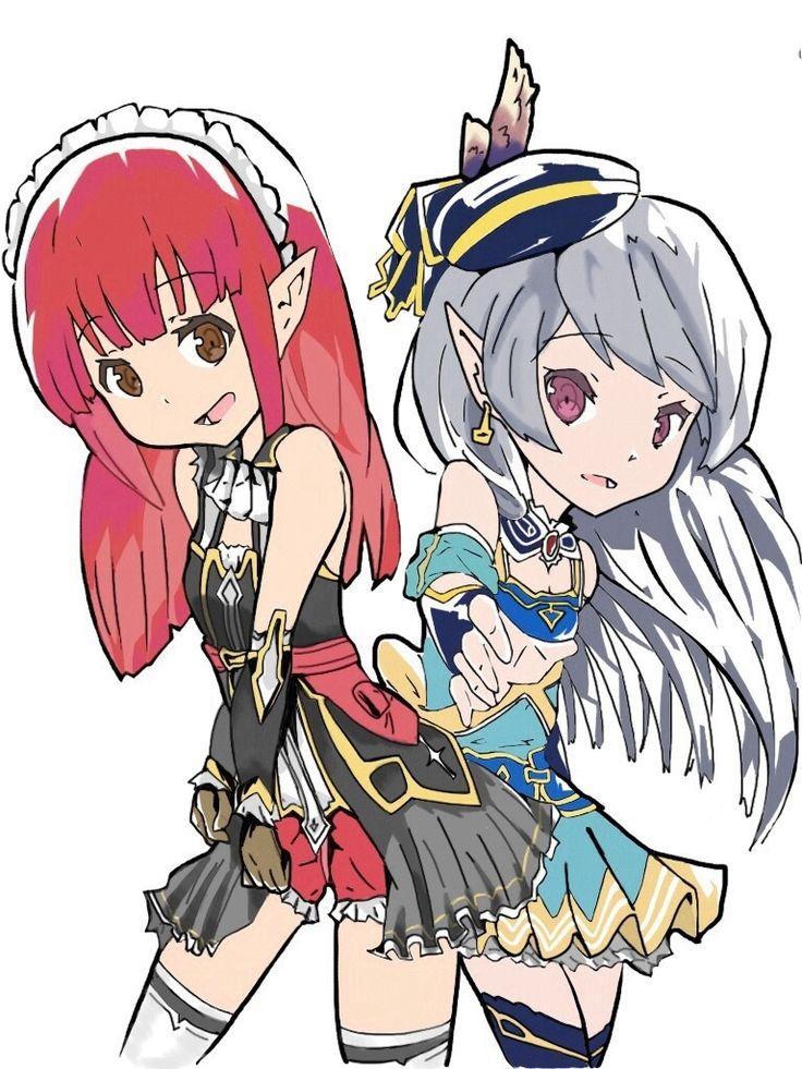 52 best SAO rain images on Pinterest | Anime girls, Sword ...