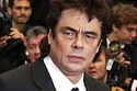 Guardians Of The Galaxy Officially Has The Strangest Comic Book Movie Cast Ever Benicio Del Toro just joined Chris Pratt, Zoe Saldana, Glenn Close, and (maybe) John C. Reilly. But is he playing Thanos?