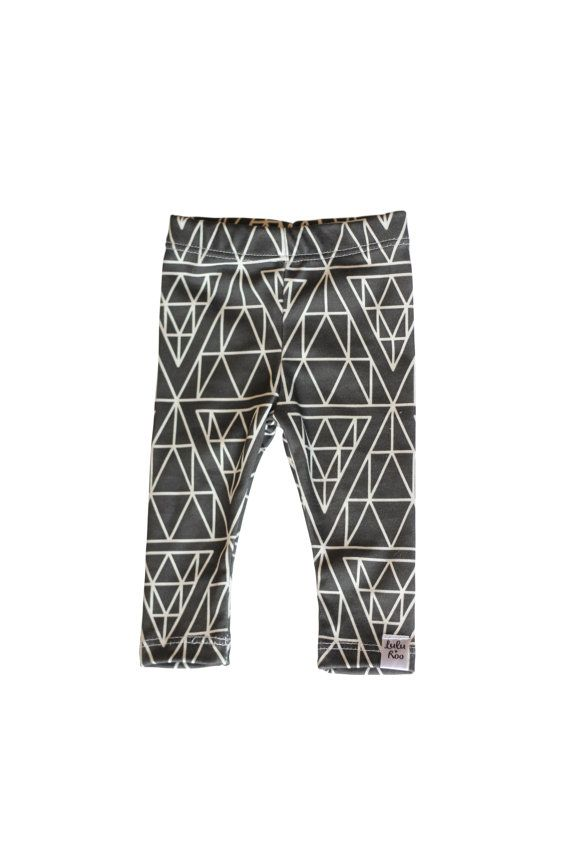 Hey, I found this really awesome Etsy listing at https://www.etsy.com/listing/206399547/gray-diamond-leggings-baby-boy-leggings