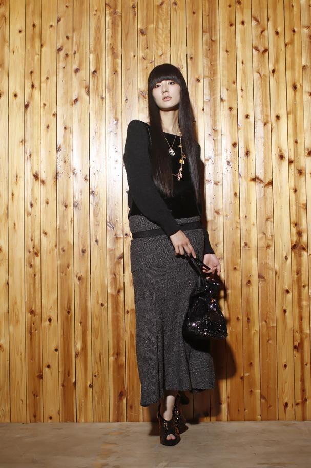 シシドカフカ ファッション - Google 検索