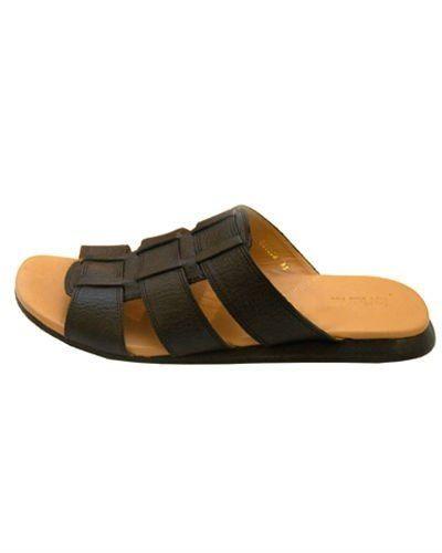Gladiator Sandal For Men Images Shoes Lace