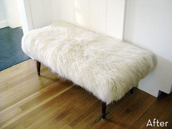 25 best ideas about faux fur rug on pinterest fur rug for Ikea bear rug