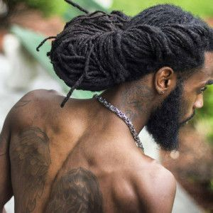 hair style for boys 25 best ideas about dreadlock styles on locs 6367