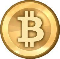 E-inversion: 2º paso invertir en Bitcoin